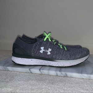 Under Armour | Charged Bandit 3